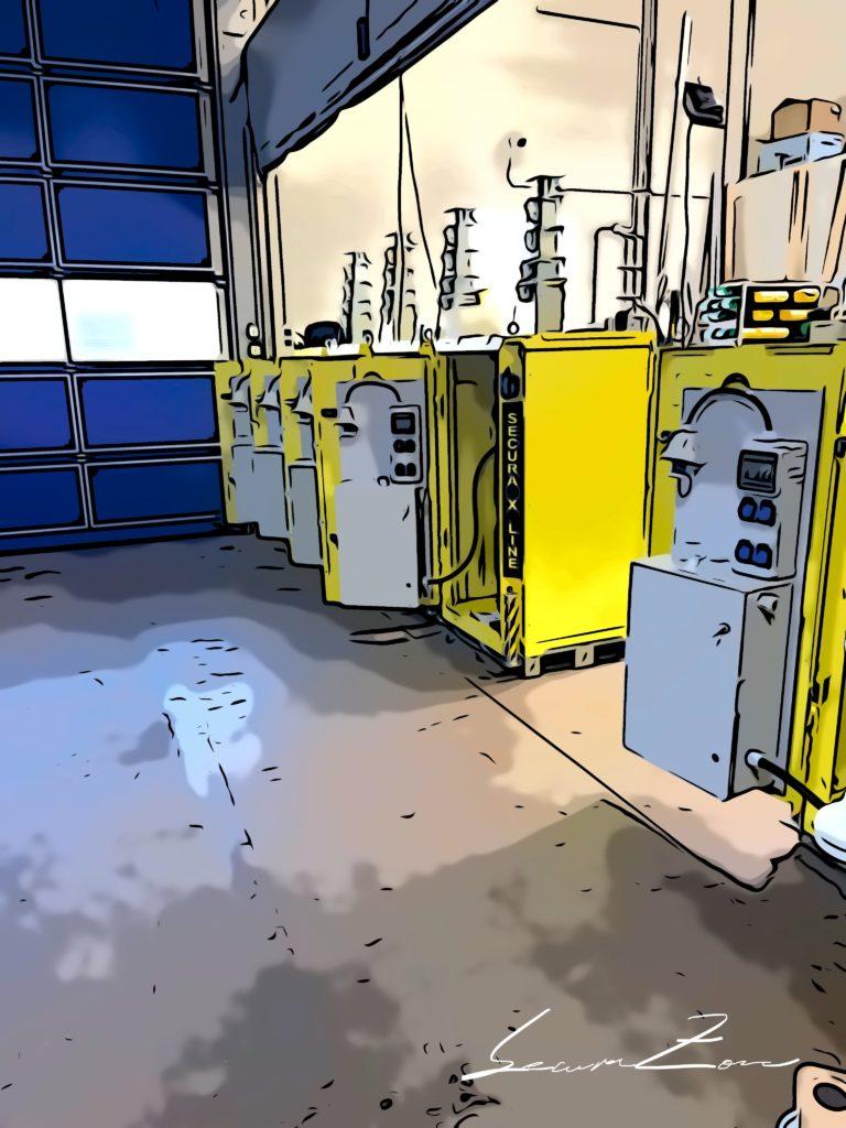 Secura_80x80-600-5x_CEE-Stromversorgung